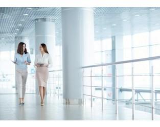 Influential women in re/insurance 2017 - Intelligent Insurer
