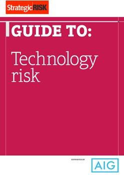 Technology Risk