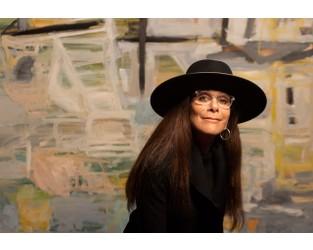 Photographer Wins Copyright Claim Over Warhol Art