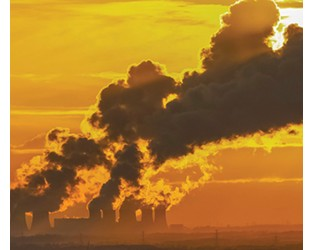 Science-based climate targets unveiled for financial services