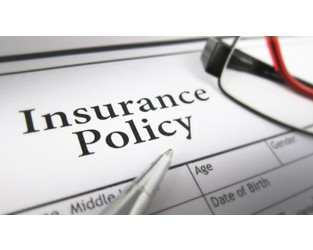 Risk managers urged to check insurance cover to protect key staff