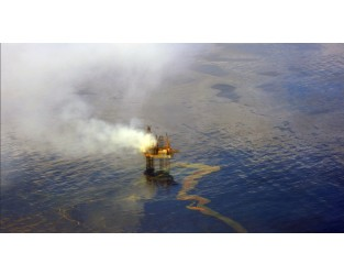 Montara oil spill class action trial starts in Australian Court - OET