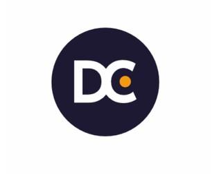 Descartes raises $18.5m Series A to scale up parametric insurance