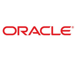 Oracle Directors Hit with Derivative Suit on Board Diversity Issues - The D&O Diary
