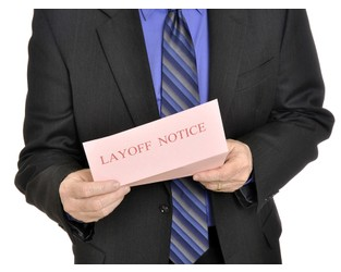 Good Leaders Show Genuine Concern With Words and Actions During Layoffs