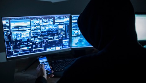 Cyber insurance: Most frequent and costly claims revealed - Canadian Underwriter