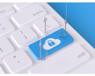 $5-million cyber claim for phishing scam heads to top court - Canadian Underwriter