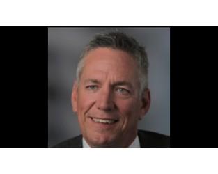 Australia: QBE names Jason Hammond as Asia CEO - Asia Insurance Review