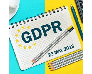 GDPR – two years on