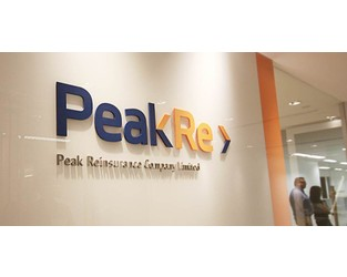 Peak Re to acquire ILS manager Lutece