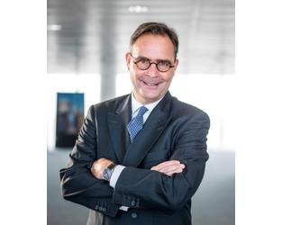 Allianz Deutschland and Allianz Italia appoint new CEOs
