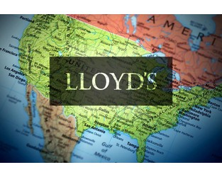 Lloyd's focuses on core US reinsurance and E&S as it gives up admitted licenses