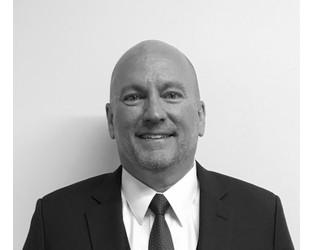 Rob Kuchinski joins the London Market Group board