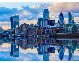 Gracechurch announces London's Top Ten Leading Underwriters