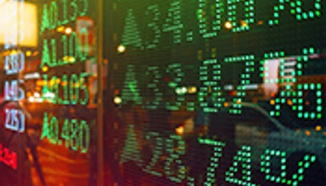 European insurers could sustain better-than-expected earnings performance