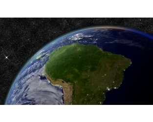 Latin American insurance market in 2019: life up, non-life down – Mapfre