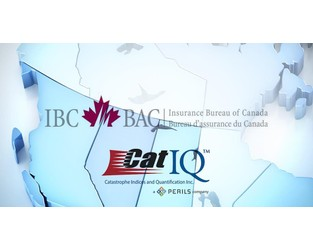 Storms hit Canadian carriers as CatIQ more than doubles July Calgary hail estimate