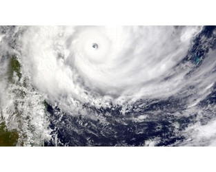 Japan: Insurance body estimates Typhoon Faxai claims at about US$2.8bn
