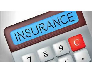 SA owes R49b in unpaid short-term insurance claims - The Namibian