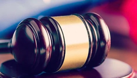Case delays could add to D&O settlements in US