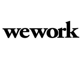 WeWork, SoftBank, Neumann Hit with Shareholder Lawsuit - The D&O Diary