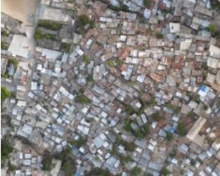 Haiti Earthquake: Ten Years On