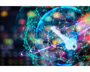 Marsh Unveils 15 Cybersecurity Vendors Insurers Rate Most Effective