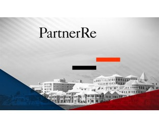 PartnerRe renews Torricelli at $57mn