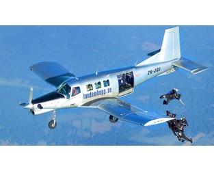 Plane maker Pacific Aerospace owes creditors at least $43m, liquidators say - Stuff