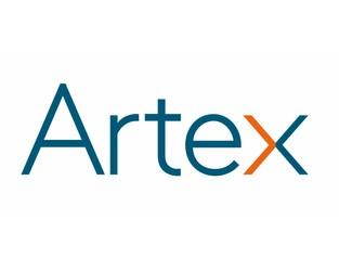 Artex promotes Thompsett to COO, Marshall to CFO