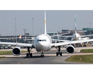 EC closes probe into aviation insurance broking market
