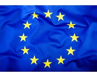 Solvency II rules amended to slash EU insurers' capital requirements