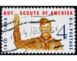 Insurers, Abuse Victims Blast Boy Scouts Reorganization Plan