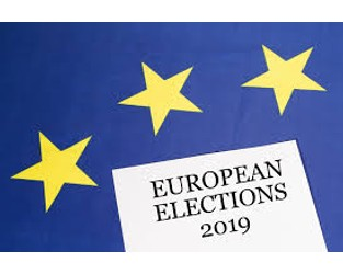 2019 European Parliament Elections: Highlighting the Main Trends and their Consequences
