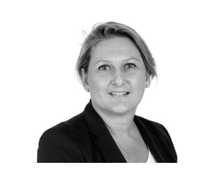 ​ XL Catlin appoints new EMEA head of energy
