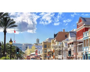 Royal Gazette: Bermuda must work as hard to retain its existing jobs, employees and companies
