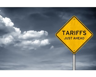 How do tariffs affect businesses? Here are 4 important ways
