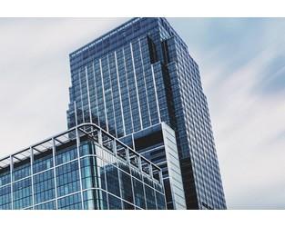 Sompo International Hires Julian James to Run International Insurance Business