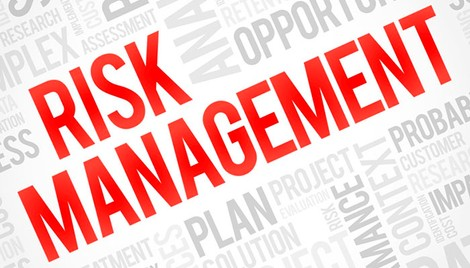 In with the new: how companies are using captives to expand their risk management strategies
