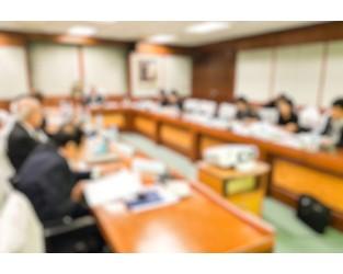 Brazil Reinsurer IRB Resseguros Replaces CEO, CFO on Governance Concerns