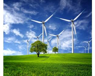 Iowa's MidAmerican Energy Idles 46 Wind Turbines After Blades Break
