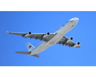 Aviation market to harden further