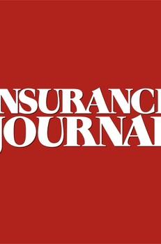 Commercial Lines Insurtech Bold Penguin Raises $32 Million in Latest Round