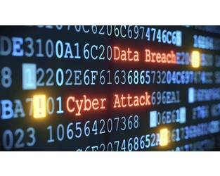 Cybercrime gaining ground dangerously