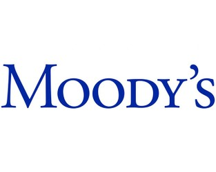 P&C pandemic claims will be more moderate for rest of year after spike in Q2, says Moody's