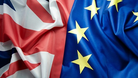 Transferring personal data between the EEA and the UK post-Brexit