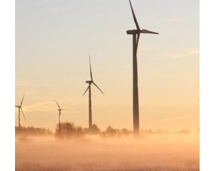 Lightning strike: the peculiar risk for wind turbines