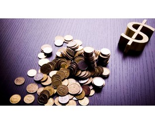 Traditional reinsurers still hold balance of power despite alt capital growth