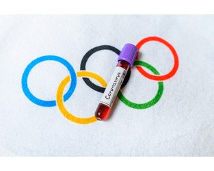 Insurers Gain Reprieve With Olympics Delay Rather Than Cancellation