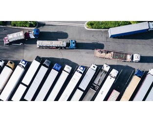 A fleet management approach that's the cream of the crop